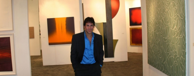 Modern Art, from the Gallery to your Home