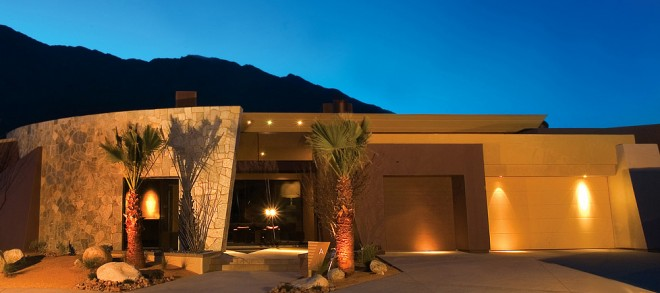 Alta Modern Desert Homes With Fun Designs