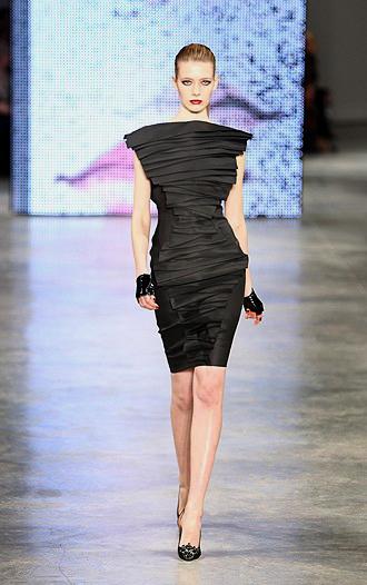 Future Fashion Modern Fashion