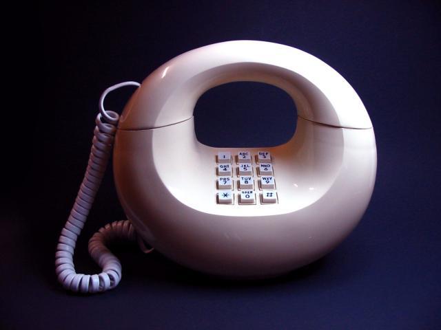 Sculptura Phone