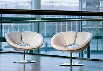 Mod chair creative designs